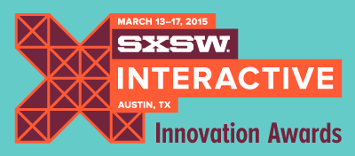 SXSW_IA_Innovation_Awards_400px