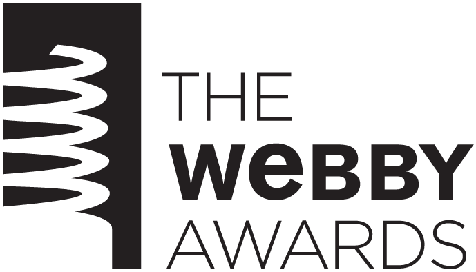 Webby Awards