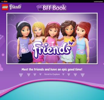 www.nick.com_legofriends_