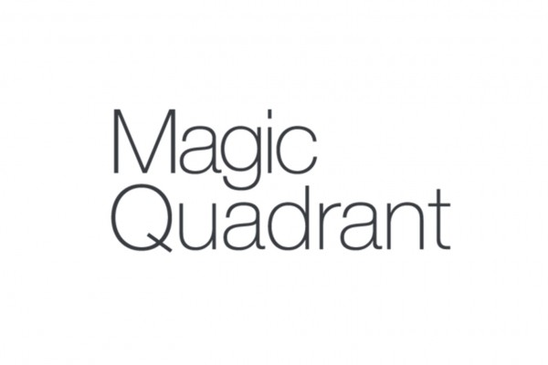 magic-quadrant_hd_case_study_hero